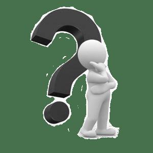 punto-di-domanda