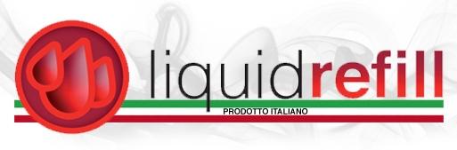 logo_liquidrefill