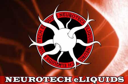 Euphoria-by-Neurotech-Eliquids