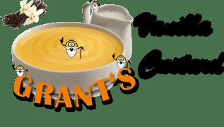 grant-logo