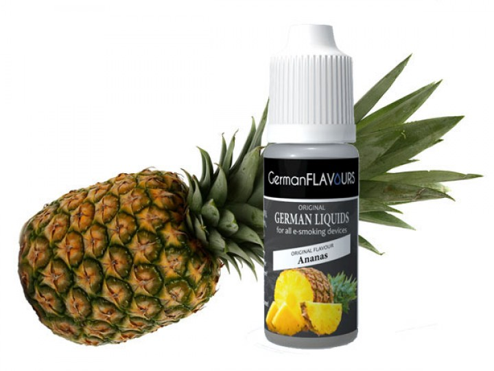 pineapple_720x600