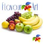 Recensioni Aromi FlavorArt