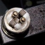 Sigaretta Elettronica:Come si rigenera?Ecco la guida