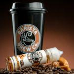 Recensione Liquido Barista Brew & Co