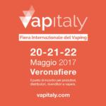 Vap Italy 2017