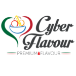 Recensione Aromi Cyber Flavour