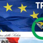 Sondaggio: La TPD ha cambiato il vostro modo di svapare?