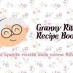 Recensione Aromi Granny Rita Dea Flavor