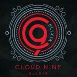 Recensione Liquidi Cloud Nine Elixir