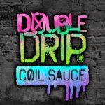 Recensione Liquidi Double Drip Coil Sauce