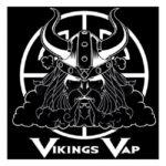 Recensione Liquidi Vikings Vap