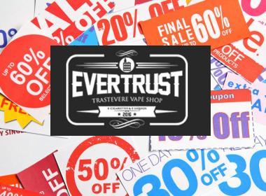 negozio sigarette elettroniche negozi sigarette elettroniche sigarette elettroniche online sigarette elettroniche prezzi