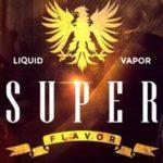 Recensione Aromi Super Flavor