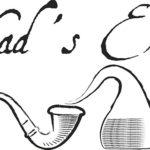 Recensione Aromi Azhad's Elixirs