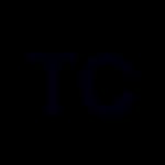 Sondaggio: Utilizzo il controllo della temperatura (TC)