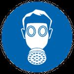 Sigaretta Elettronica: Come far sparire l'odore degli atomizzatori