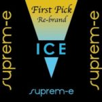 Recensione Aromi First Pick Re-Brand Ice