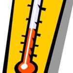 Che filo utilizzare col controllo della temperatura? TC