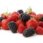 I Migliori Aromi Fruttati