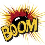 Recensione Aromi K-Boom