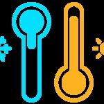 I Benefici Del Controllo Della Temperatura