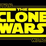 Il futuro dei cloni