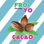 Recensione Aromi FroYo