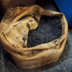 Sondaggio: Svapate Tabacchi Organici?