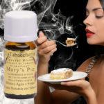 Recensione Aromi La Tabaccheria Special Blend