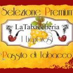 Recensione Aromi La Tabaccheria Selezione Premium