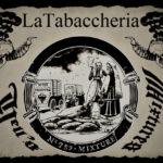 Recensione Aromi La Tabaccheria Hell's Mixtures