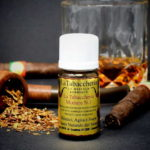 Recensione Aromi La Tabaccheria Miscela Barrique