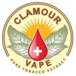 Recensioni Aromi Clamour Vape
