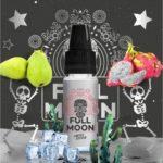 Recensioni Aromi Full Moon