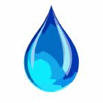 L'importanza dell'acqua nelle basi